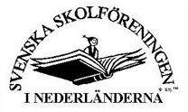 Svenska Skolföreningen i Nederländerna